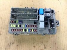 11 12 13 HONDA ODYSSEY TOURING FRONT LEFT FUSE RELAY JUNCTION BOX