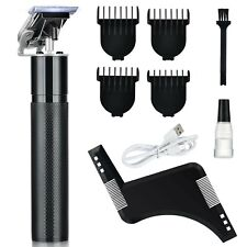 BASEIN Hair Clippers for Men Electric Pro Li Grooming Trimmer, Cordless Beard...