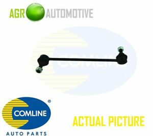 COMLINE FRONT RIGHT DROP LINK ANTI ROLL BAR OE REPLACEMENT CSL6058