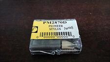 Pioneer PN-K65 generic stylus (for Pioneer PC-K65 cartridge)