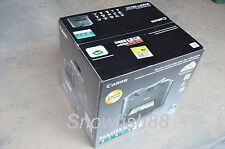 Brand New Canon MAXIFY MB2320 Wireless Home Office All-In-one Inkjet Printer
