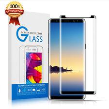 Anti-scratch 9H Premium Front Clear Tempered Glass Screen Protector Film Guard