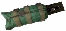 New Legion Tank Tasche Molle universal - oliv