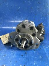Hydraulic Pump Sauer Danfoss 551101102180