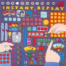 Dan Hartman - Instant Replay - New LP