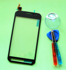 Touch Screen Glass Digitizer Replacement For Samsung Galaxy Xcover 3 G388F G388