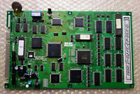 """The King of Fighters 2003 """"No Flyer"""" Arcade Game Jamma PCB Japan"""
