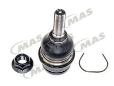 Suspension Ball Joint Front Upper MAS B9915 fits 1992 VW EuroVan