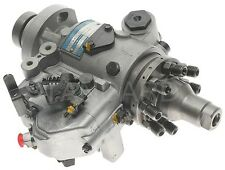 Standard Motor Products IP3 Diesel Injection Pump