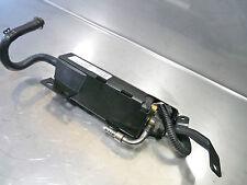 VW Phaeton 3,0 TDI Kraftstoffpumpe Pierburg 3D0.127.026 _ 3D0127026 _