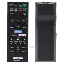 TV Fernbedienung RMT-VB100U für Sony Sony Blu-Ray DVD Player BDP-BX320 BDP-BX620