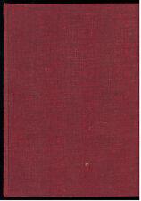 HAREL ISSER LA CASA DI VIA GARIBALDI MONDADORI 1976 I° EDIZ. LE SCIE NAZISMO