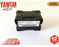 Volvo XC60 & Freelander  Yaw Rate Esp Sensor: 30773206 / 6G9N-14B296-AC
