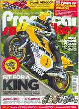 PRACTICAL SPORTSBIKES N.81-70,80,90's Bikes(NEW)*Post included to UK/Europe/USA