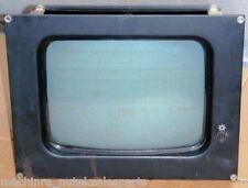Heidenhain Monitor CRT 24237001 _ 242 370 01 _ Monitor 310 KRB (QA) N _ 310KRB