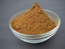 100 grams - Corydalis - Yan Hu Suo 10:1 Root Extract Powder Ships FAST! Check FB