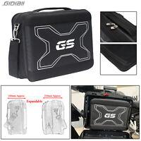 Borsa Interna Per Valigia Inner Bag For BMW F850GS F750GS R1200GS R1250GS ADV