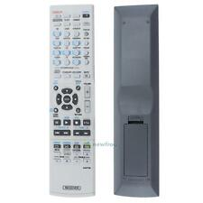 Home Remote Control Replacement for Pioneer AXD7736 Audio Video Receiver White
