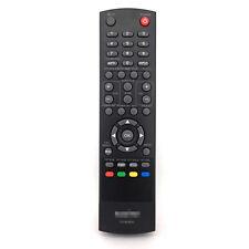 New Genuine Original Fit For Sanyo TV Remote Control CS-90283U LCD TV LCD32E30A