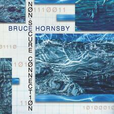 BRUCE HORNSBY non secure connection 2020 CD grateful dead the other ones + range