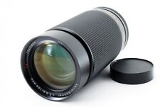 CONTAX Carl Zeiss Vario-Sonnar 100-300mm f/4.5-5.6 T* MMJ from Japan 324777