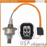 36531-RNA-A01 Air Fuel Ratio Oxygen Sensor For Honda Civic 1.8L 06-11 Upstream