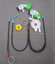 99-00 4/5 Porte Alzacristallo Elettrico Completo Confezione Parti A4/S4 Audi UK