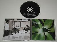DEPECHE MODE / EXCITADOR ( Mute 72438102432 4) Cd Álbum
