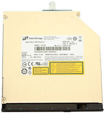 Acer 5535 - 5235 MS2274 DVD Drive GT10N
