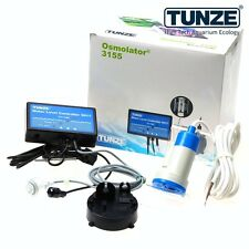 TUNZE 3155 Aquarium Auto Top - Off  Water level regulator Osmolator Universal