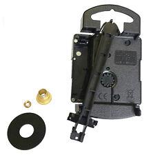 JUNGHANS W 817 Quarz Pendeluhrwerk Uhrwerk Euroschaft Länge 26 mm Modell 817 057