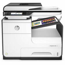D3Q19A#B1H HP PageWide Pro MFP 477dn Printer
