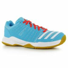 adidas Trainers Athletic Shoes for Women