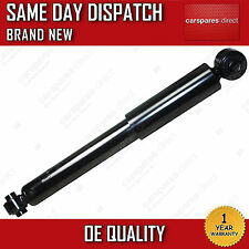 VAUXHALL ASTRA G ESTATE REAR SHOCK ABSORBER 1998>2009 *BRAND NEW*