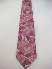 Duchamp Men's Classic Ties, Bow Ties & Cravats
