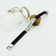2NE1 DARA CL BOM MINZY titanium steel Bracelet KPOP NEW Y5731