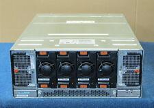 Dell EMC CX4-960 3TK2C Fibre Channel FC And 10GbE SAN Storage Processor Unit