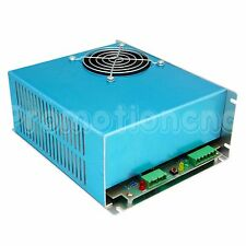 60W CO2 Laser Power Supply for CO2 Laser Tube Engraver Machine Professional
