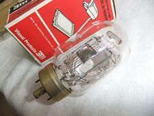 Projector bulb lamp for DFX 3M  OHP 's 240v 500w model 88 78-8454 NEW  ... 25
