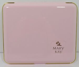 Vintage Mary Kay All-In-One Glamour Organizer #3465 ~ New No Box