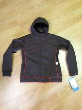 Burton Women's Station Jacket Sz Medium, Skiing, Snowboarding, Winter Apparel