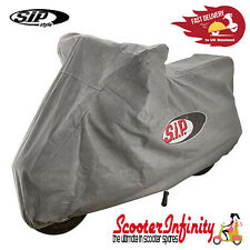 Scooter Indoor Cover Vespa LML 125 150 200 (Fits Almost Any Scooter)