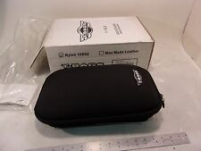 T-BAGS V PACK V-ROD MOTORCYCLE HARLEY TANK LUGGAGE  1680D  TBSC790