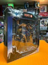 Medicom Toy MAFEX No.007 MAFEX Batman The Dark Knight Rises BATMAN Ver.2.0