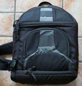 Lowepro Sling Shot 300 AW Camera Bag