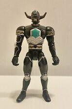 "Vintage 1998 Bandai Power Rangers Lost Galaxy Magna Defender Action Figure 6"""