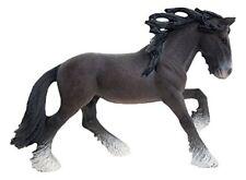 Figurine Cheval ETALON Shire - en Soldes