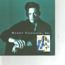 HERRY CONNICK,JR.  '25'