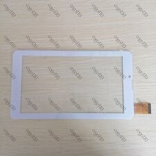 Original New 7'' Touch Screen Digitizer Sensor For Tablet Archos 70b Xenon