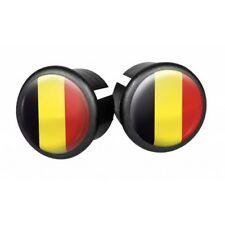 Tappi Velox per manubrio paese : Belgio ( nastro bicicletta gancio consigli )